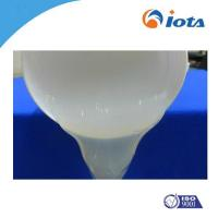Quality High temperature stability silicone rubber IOTA THT for sale