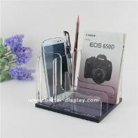 China Cosmetic Display Office Paper Tray on sale