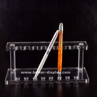 Best Cosmetic Display Pen Display Stand wholesale