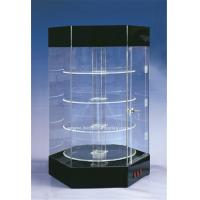 Buy cheap Cosmetic Display Phone Display Cabinet from wholesalers