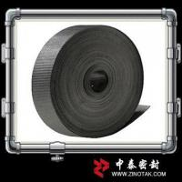 China Corrugated Graphite Tape (ZT-G111) on sale