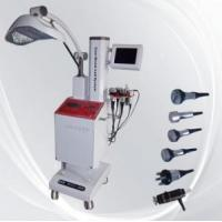 Quality PDT Skin Care Machine,Analysis+ PDT therapy & No needle Therapy for sale