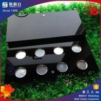 Quality Factory supply online drop shipping custom the balm makeup eye shadow palette for sale