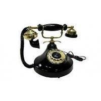 Quality Antique Telephones for sale