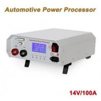 Quality AUDI/VW/BENZ/BMW Automotive Programming Dedicated Power for sale