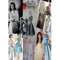 Quality Fashion Board 101: Shape Your Design Inspiration for sale