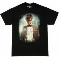 Quality Doctor Who Bow Ties Photo T Shirt for sale