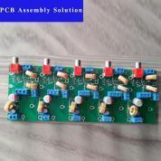 Quality PCBA solution for sale