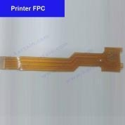 Buy Printer FPC Boards at wholesale prices