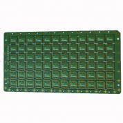 Quality COF multilayer FPC board for sale