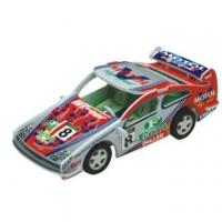 Quality 3D DIY Racing Car Puzzle 2507 6 for sale