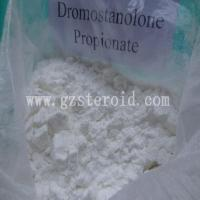 Quality Anabolic Injectable Steroids Drostanolone Propionate Masteron Prop 100mg/Ml 150mg/Ml for sale