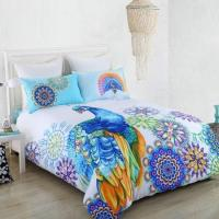 Hot Elegant Girls Bedding Elegant Girls Bedding Images
