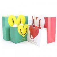 Best High Quality paper bag design wholesale