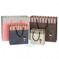 China New Design small paper bags on sale
