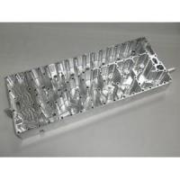 Quality CNC aluminum prototyping china for sale