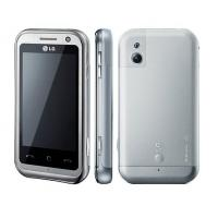Quality LG KM900 Arena (Unlocked) Mobile phones for sale
