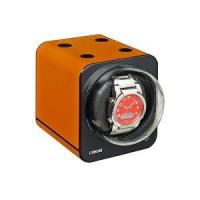 Buy cheap Orange Brick Watch Winder Product #BX-BWS-F-13 from wholesalers