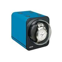 Buy cheap Blue Brick Watch Winder Product #BX-BWS-F-7 from wholesalers