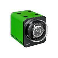 Buy cheap Green Brick Watch Winder Product #BX-BWS-F-8 from wholesalers