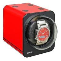 Buy cheap Red Brick Watch Winder Product #BX-BWS-F-4 from wholesalers