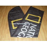 China Feather flag banner Accessories on sale
