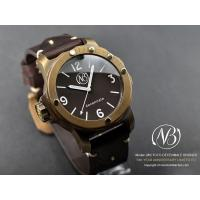 Quality Watches Mictofo Bronzo Decennale (Ref. 13250) for sale