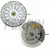 Buy cheap ETA 2836-2 Automatic with Day Date from wholesalers