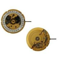 Buy cheap 2824 Automatic Date from wholesalers