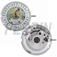 Buy cheap ETA 2681 Automatic with Date from wholesalers