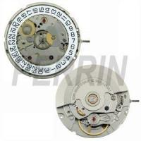 Buy cheap ETA 2824-2 Automatic with Date from wholesalers