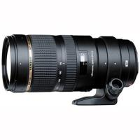 China Tamron SP 70-200mm F/2.8 DI VC USD Telephoto Zoom Lens For Nikon w/ 6-Year USA Warranty on sale