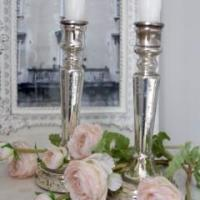 Best Candles & Candle Holders wholesale