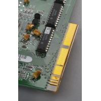 Buy cheap ESD-Removable Tapes from wholesalers