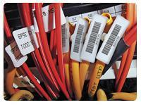 Buy cheap Wire and Cable Marking Materials from wholesalers