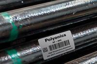 Buy cheap Metal Processing Tags and Labels from wholesalers