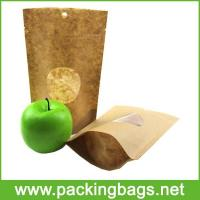 China OEM small paper bags on sale