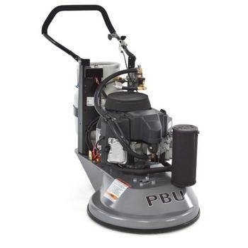 Buy Clarke Propane Burnishers at wholesale prices