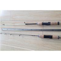 Quality Ice fishing rod GK001A/B for sale