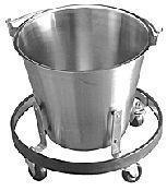 Buy cheap Stable Kickbucket from wholesalers
