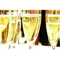 Quality Champagne for sale