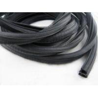 Best China manufacturer extruded rubber seal wholesale