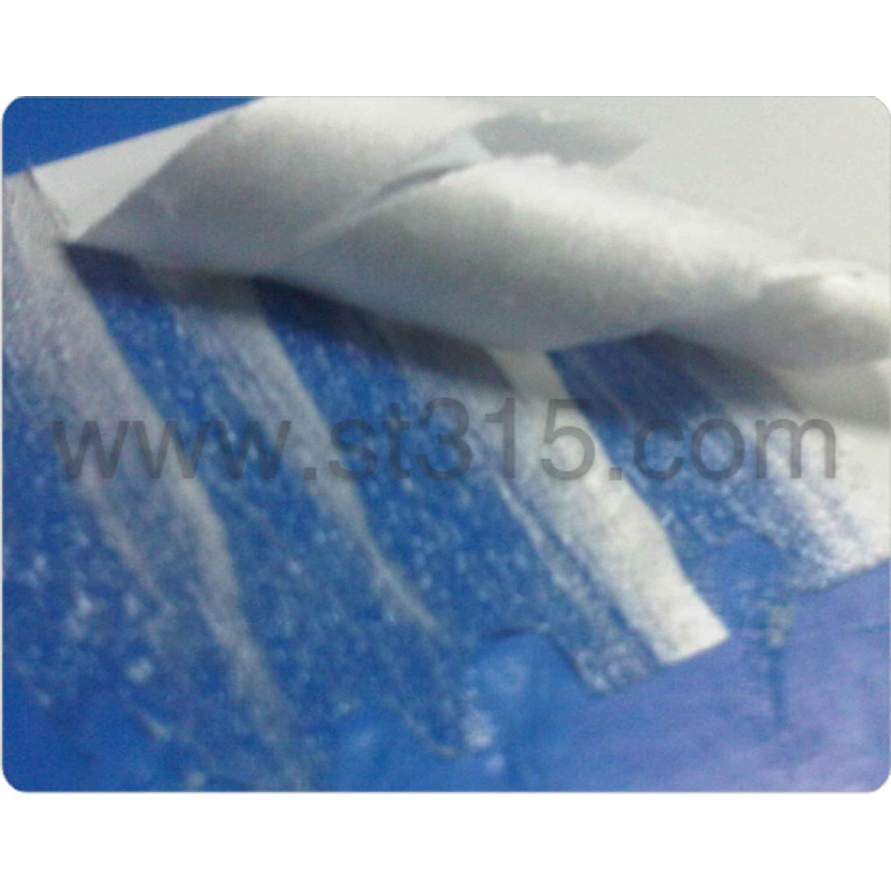 Quality Co-extruded friable material for sale