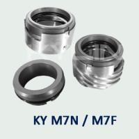Quality O Ring Seals KY M7N / M7F for sale