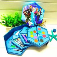 China TY1506 46 pcs school art set for promotion gift on sale