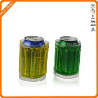 Buy cheap new design ice bag for wine can customized from wholesalers