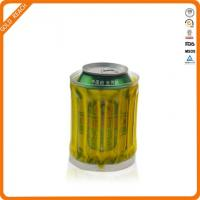 Buy cheap cooler bag for beer bottle from wholesalers