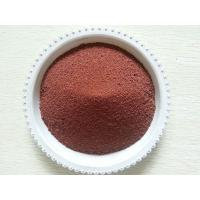 Quality poly aluminum ferric chloride for sale