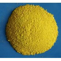 Quality Poly aluminum chloride for sale