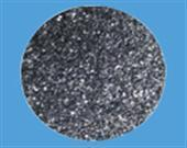 Quality Activated carbon for the use of monosodium glutama for sale